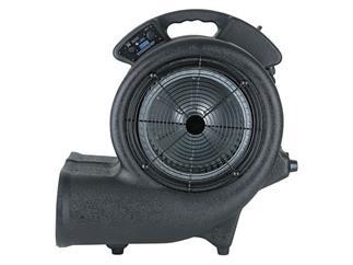 Antari AF-5 DMX Fan