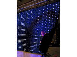 EUROLITE LSD-50 MKII (H)2.4m x (B)1.6m