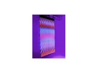 EUROLITE LSD-18,25 MKII (H)1.17m x (B)1.17m
