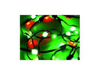 EUROLITE PSS-1/75 Pixel String, Flexibler LED-Pixelstrang