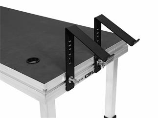 GUIL BJ-TM-01/440 Laptopstand