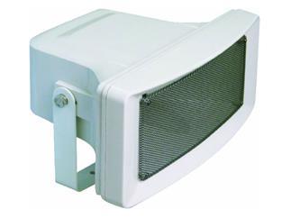 OMNITRONIC HS-50 Druckkammerlautsprecher ELA