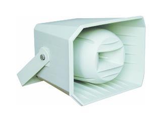 OMNITRONIC HS-60 Druckkammerlautsprecher ELA