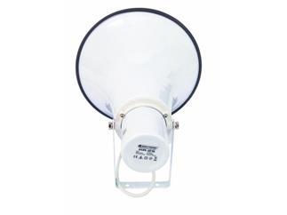 OMNITRONIC HR-25 Druckkammerlautsprecher ELA