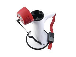 OMNITRONIC MP-15 Megaphon
