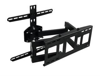 Eurolite FWHD-26/55 Wandhalter für Bildschirme