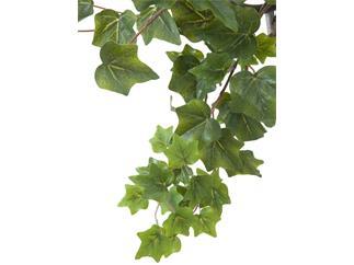 Europalms Efeuranke geprägt grün 45cm - Kunstpflanze