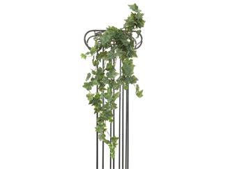Europalms Efeuranke geprägt grün 86cm - Kunstpflanze