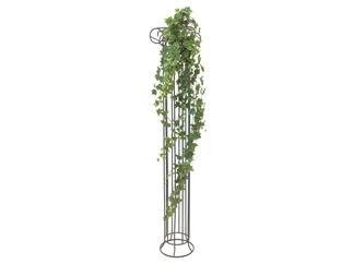 Europalms Efeuranke geprägt grün 180cm - Kunstpflanze