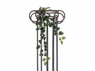 EUROPALMS Philodendronbusch Classic, künstlich, 70cm