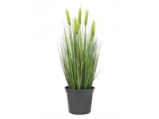 Europalms Weizen Frühsommer 60cm - Kunstpflanze