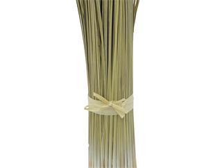Europalms Weizenbündel, 60cm - Kunstpflanze