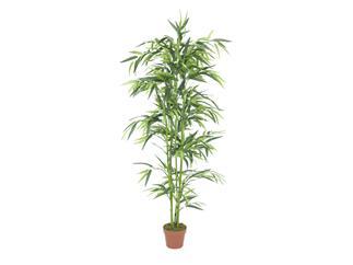 Europalms Bambus, 150cm - Kunstpflanze