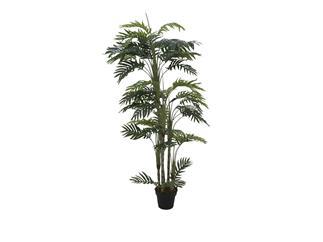 Europalms Phönixpalme 170cm - Kunstpflanze