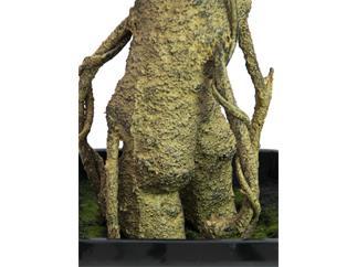 Europalms Steineibe, 150cm - Kunstpflanze