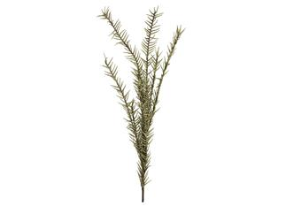 Europalms Yuccazweig (EVA), grün - Kunstpflanze