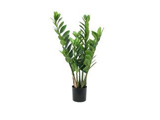 Europalms Zamifolia, 70cm - Kunstpflanze