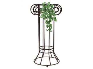 Europalms Efeublatt-Hänger, 40cm - Kunstpflanze