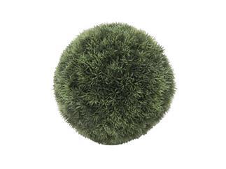 Europalms Graskugel, 29cm - Kunstpflanze