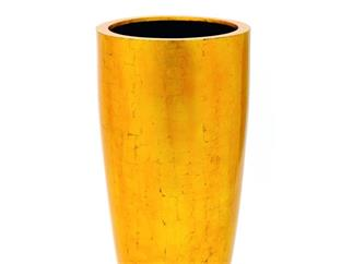 LEICHTSIN DELUXE-120, gold-antik