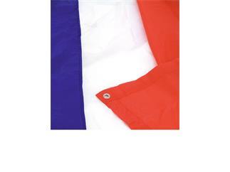 Europalms Flagge, Frankreich, 600x360cm