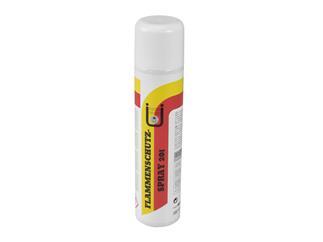 Accessory Brandschutzspray nach DIN4102/B1, 400ml