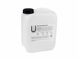 Accesory Brandschutzspray nach DIN4102/B1, 5l