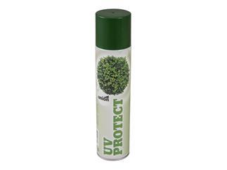 Accessory UV Protekt Spray, 400ml für Kunstpflanzen