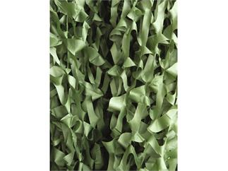 Europalms Dekonetz, dunkelgrün, 600x300cm