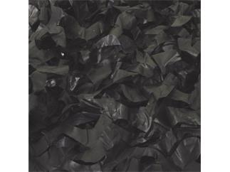 Europalms Deko-Netz, Nacht, 600x300cm