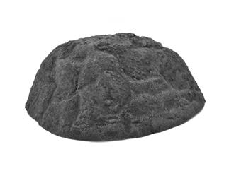 Europalms Dekofelsen, Vulcano