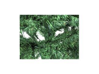 Tannenbaum,inkl.Ständer 210cm