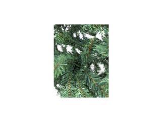 Tannenbaum,inkl.Ständer 300cm