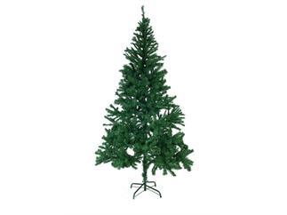 Europalms Tannenbaum / Weihnachstbaum / Christbaum ECO, 150cm