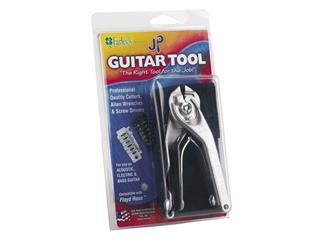 JP Guitar Tool 83845 Gitarren-Werkzeug
