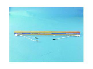 OMNILUX XOP-25 142V/2500W Stroboskop-Leuchtmittel