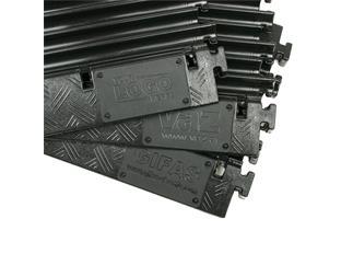Defender MIDI 5 LUX - Kabelbrücke 5 Kanäle LUX