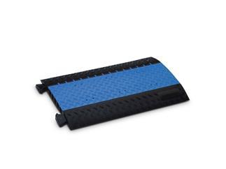 Defender Midi SET - Rollstuhlrampe Set