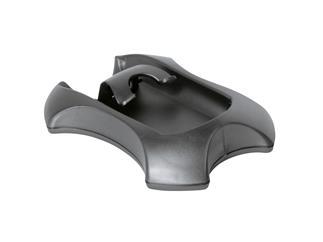 König & Meyer 85695 Magnet Halter - schwarz