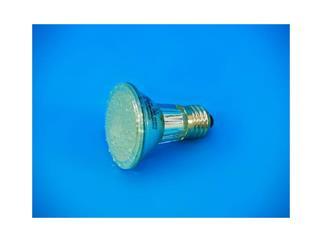 PAR-20 240V E27 36 LED 5mm 6400K