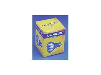 OMNILUX PAR-20 230V/50W E27 spot