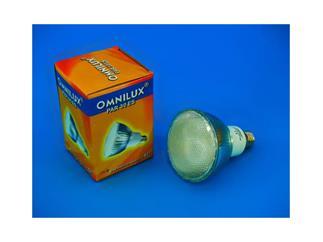 OMNILUX PAR-30 ES 230V/15W E27 2700K