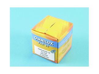 Omnilux PAR 36 Lampe 6,4V/30Watt, 200h, VNSP