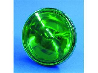 OMNILUX PAR-36 6,4V/30W G53 VNSP grün