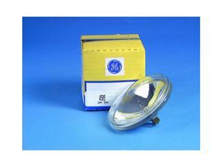 GE 4505 PAR-36 28V/50W NSP 400h ACL