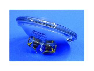 OMNILUX PAR-36 28V/100W NSP 300h ACL