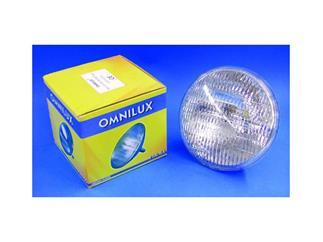 OMNILUX PAR-56 230V/300W MFL 2000h Tungsten