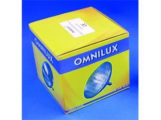 OMNILUX PAR-56 230V/300W WFL 2000h Tungsten