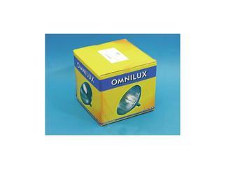 OMNILUX PAR-56 230V/500W MFL 2000h  T