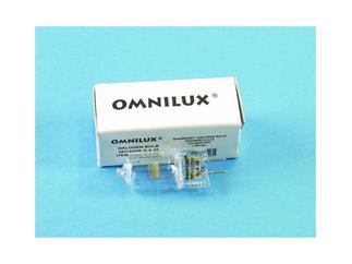 OMNILUX EVD 36V/400W G-6,35 50h